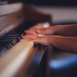 4 Recital Tips