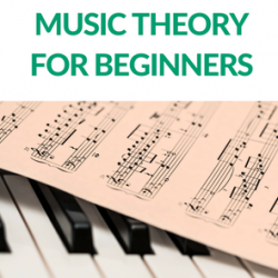 Music Theory Summer Camp